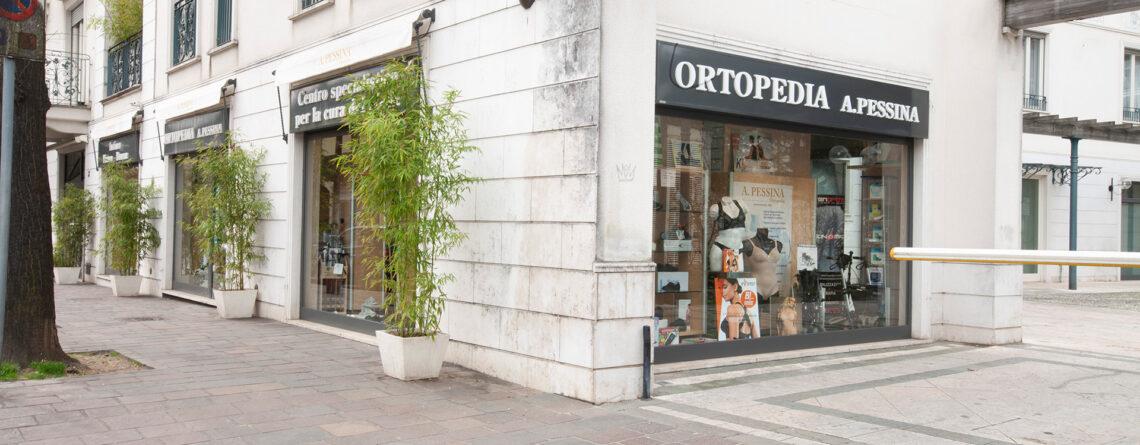 ortopedia-pessina-gallery-05